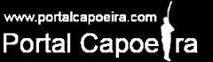 ポータルカポエイラ