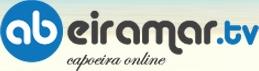 abeiramar.tv