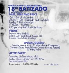 18th+batizado+flyer+bk