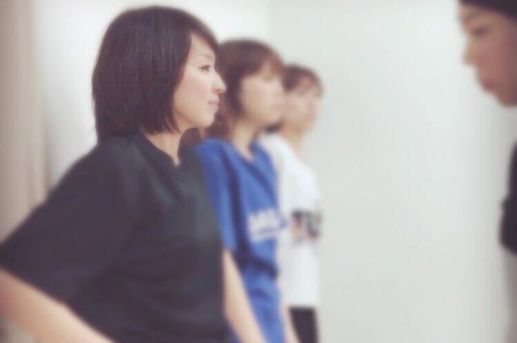 カポエイラ渋谷教室