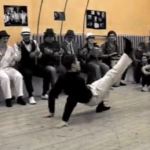 stylish-capoeira-game-1