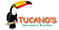 トゥッカーノ